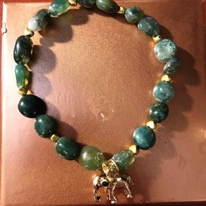 Jewelry - # 29
